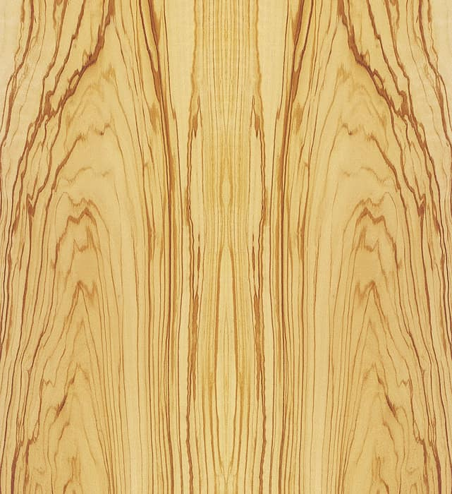 Olivetree » GERBER Humidor veneer