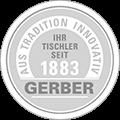 Humidor Tischler