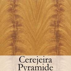 Cerejeira Pyramide