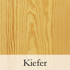 Humidor Kiefer