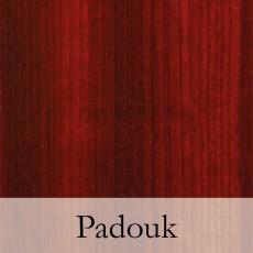 Padouk
