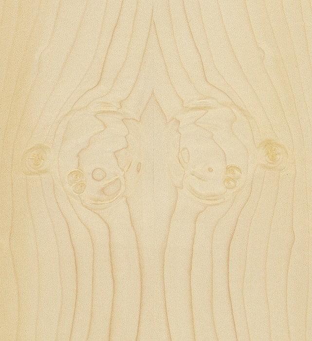 Tuliptree » GERBER Humidor veneer