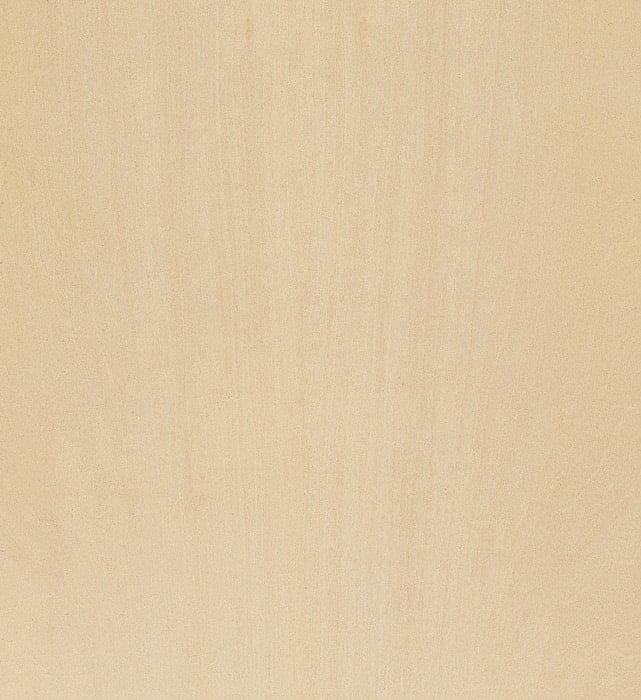 Basswood » GERBER Humidor veneer