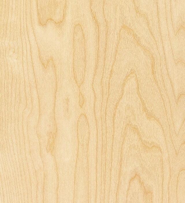 Birch » GERBER Humidor veneer
