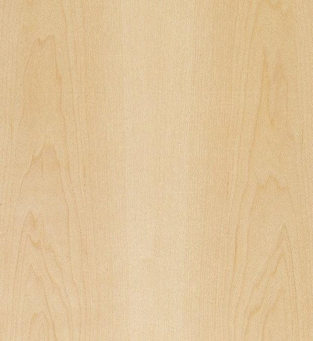 Hard Maple » GERBER Humidor veneer
