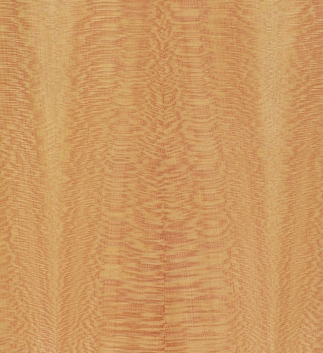 European Lacewood » GERBER Humidor veneer