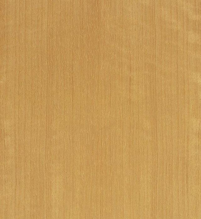 Limba » GERBER Humidor veneer
