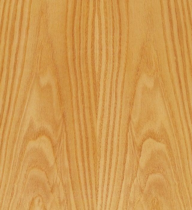 Chestnut » GERBER Humidor veneer