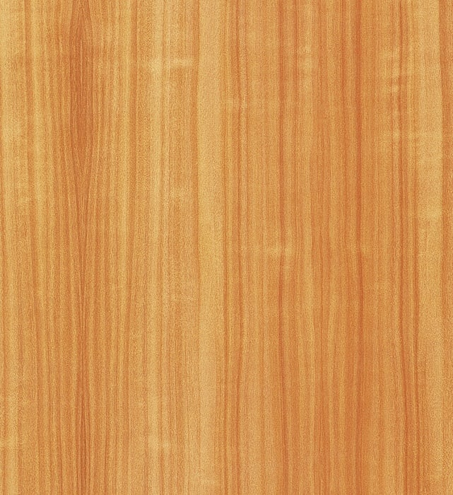 Grisard - The wood is almost white to yellowish gray and is considered the best poplar wood.