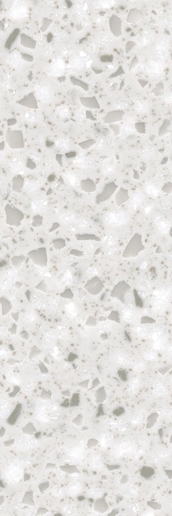 DuPont Corian Silver Birch