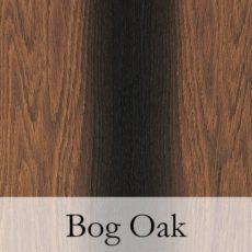 Bog Oak