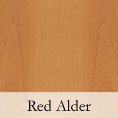 Red Adler