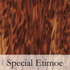 Special Etimoe